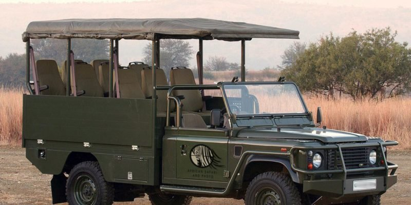 photographic safaris fleet3