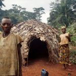 cameroon hunting safaris people