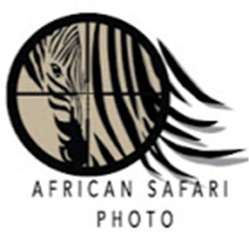 african-safari-logo-512x512